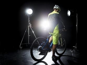 monture bike101397_ok