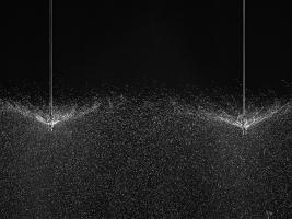 komet8044 1